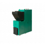 Котел на антраците КВ-Т 130