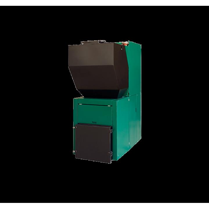 Котел на антраците КВ-Т 250