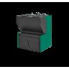 КВ-Т 630