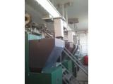 Котельная 4х130 кВт с механизированной подачей антрацита